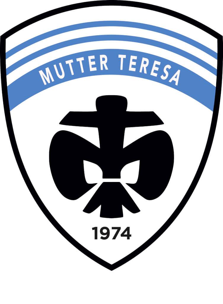 mutter_teresa_pfadfinder
