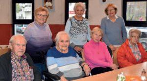 dienstagsgruppe-erb-s1539