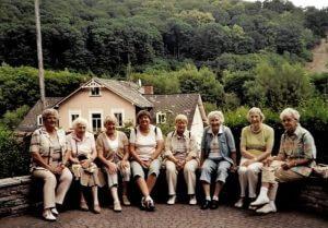 senioren-bewegung-del-s1539