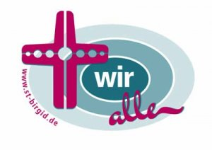 logowiralle