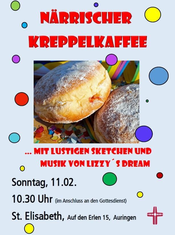 kreppelkaffee-aur-b11655