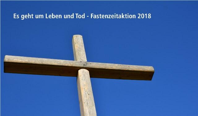 2018-02-fastenzeitaktion-b11760