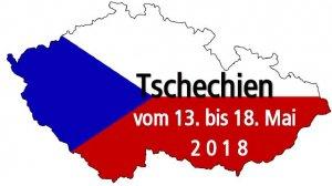 2018-05-titelbild-seniorenfahrt