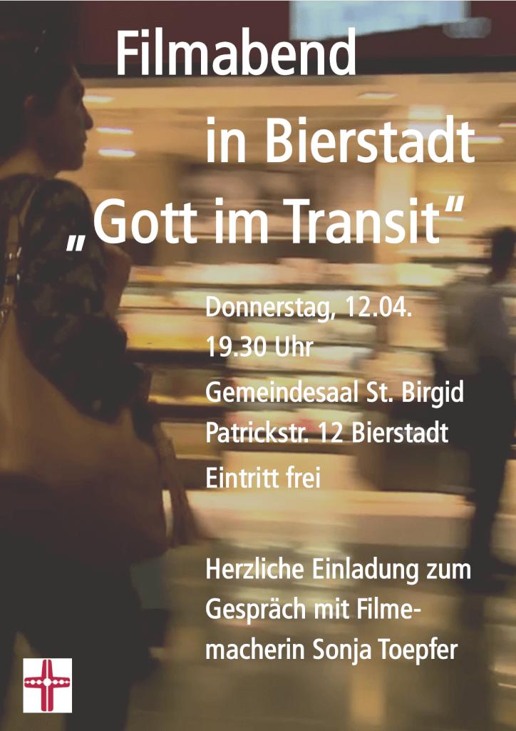2018-03-gott_im_transit_a4