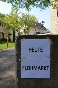 flohmarkt-1-bie-b12147