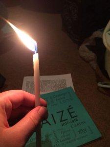 taize-8-b12040