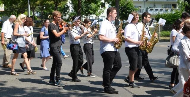 gemeindefest-erb-02-b12326