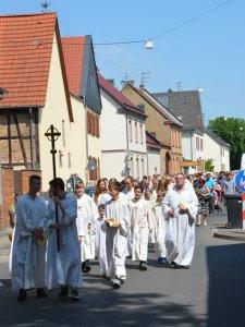 gemeindefest-erb-03-b12326