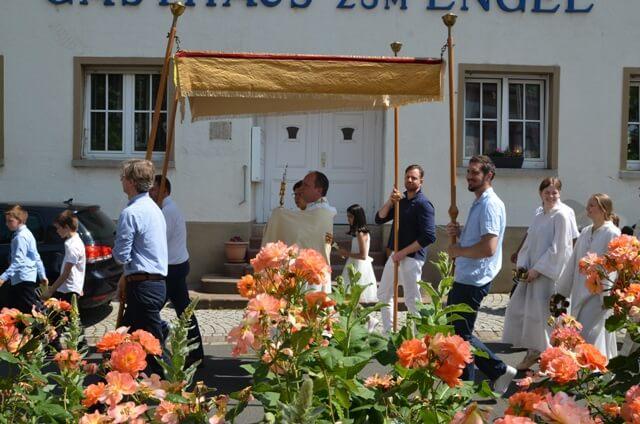 gemeindefest-erb-04-b12326