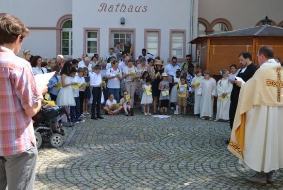 gemeindefest-erb-06-b12326
