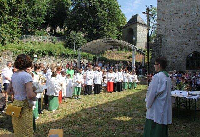 gemeindefest-son-01-b12328
