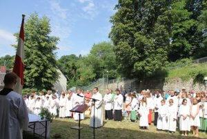 gemeindefest-son-02-b12328