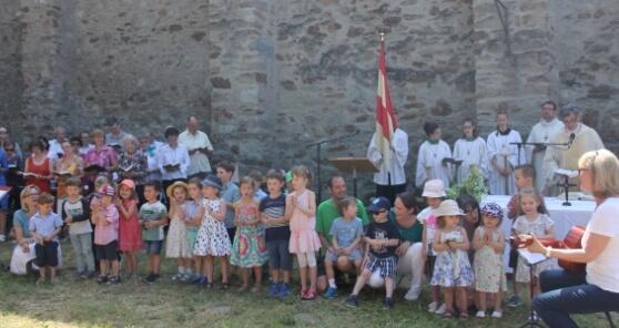 gemeindefest-son-03-b12328