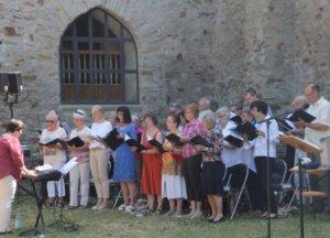 gemeindefest-son-05-b12328