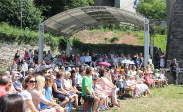 gemeindefest-son-06-b12328