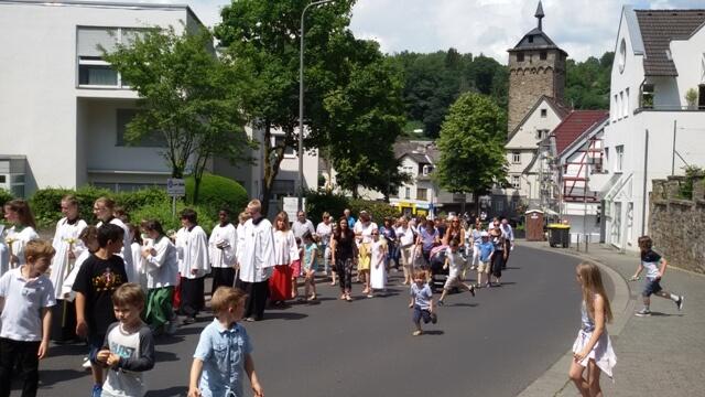 gemeindefest-son-09-b12328