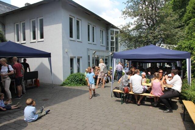 gemeindefest-son-12-b12328