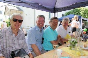 gemeindefest-son-13-b12328