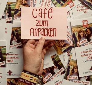 cafe-zum-anpacken-logo