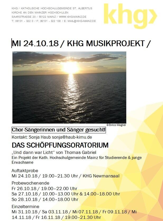 khg-musikprojekt-b12731