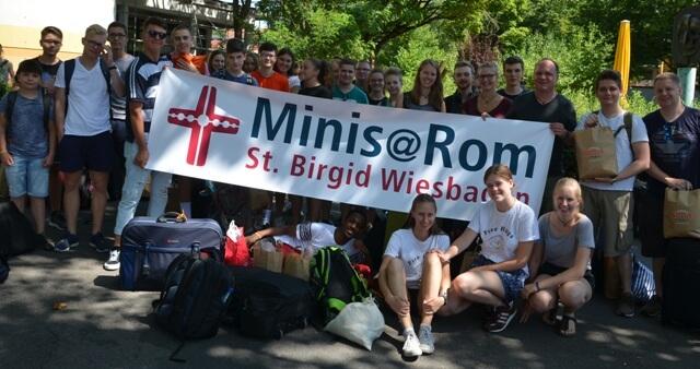 minis-rom-03-b12593