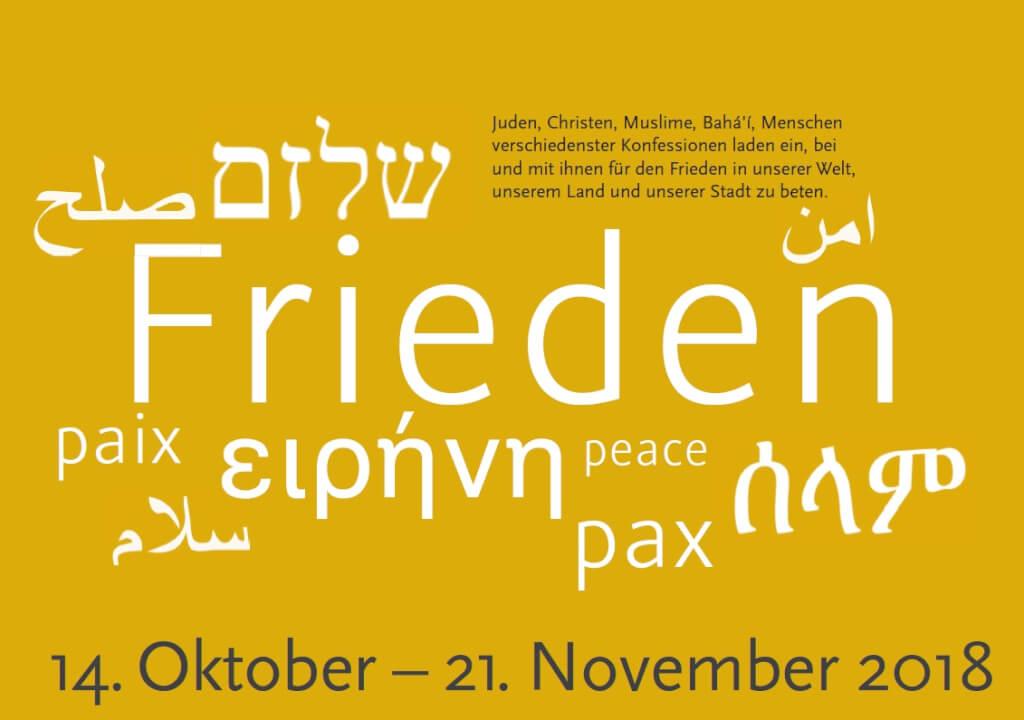 friedensgebet-1-son-b12911