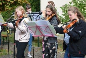 gemeindefest-01-aur-b12739