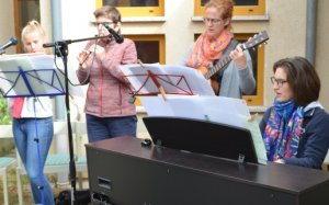 gemeindefest-02-aur-b12739