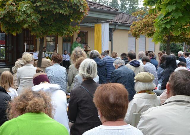 gemeindefest-03-aur-b12739