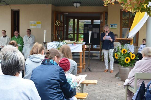 gemeindefest-04-aur-b12739