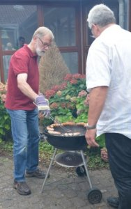gemeindefest-06-aur-b12739