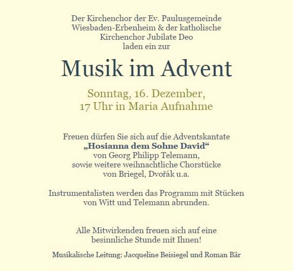 musik-im-advent-erb-b13214