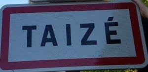 taize-s3812