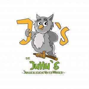 juhu-logo