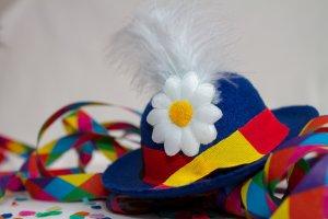 karneval-aur