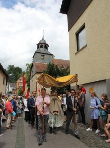 fronleichnam-09-son-b14513