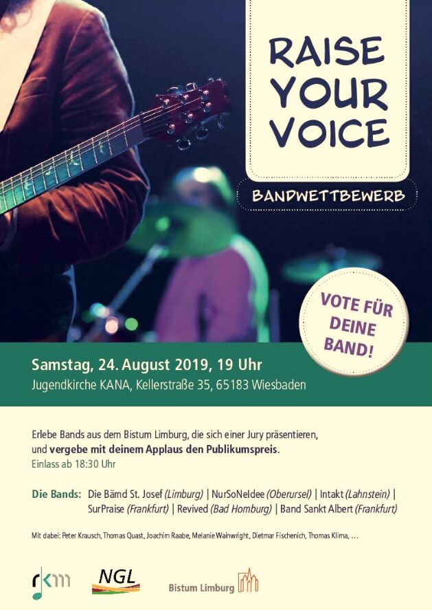 bandwettbewerb-b14633
