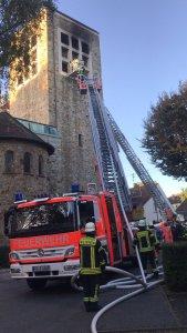 Foto: Feuerwehr Wiesbaden