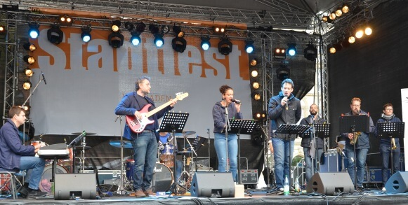 stadtfest-4-b14884