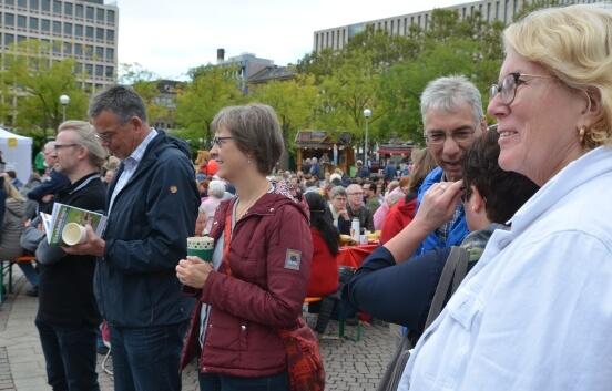 stadtfest-8-b14884
