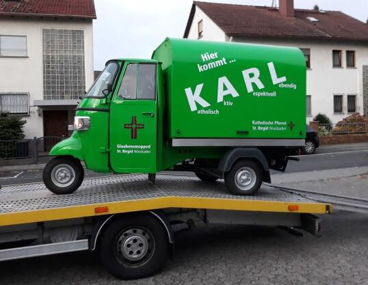 karl-s15136