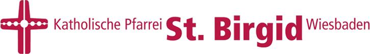 St. Birgid Wiesbaden